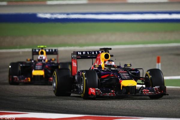 Grand-Prix-F1-Bahrain-2014-4