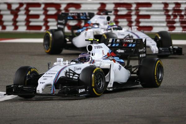 Grand-Prix-F1-Bahrain-2014-5