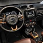 Jeep-Renegade-Apollo