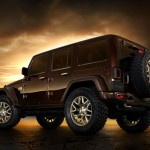Jeep-Wrangler-Apollo