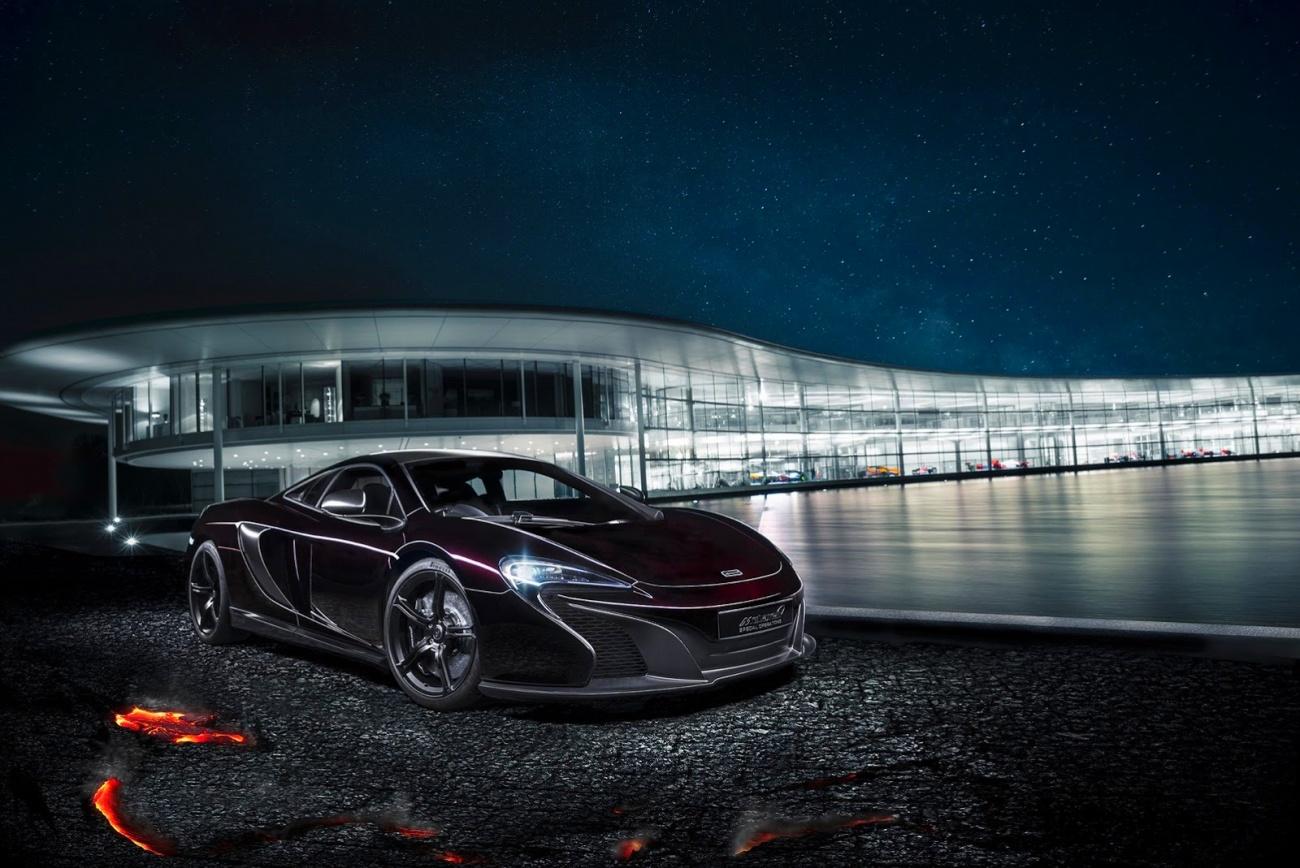 McLaren-650S-MSO