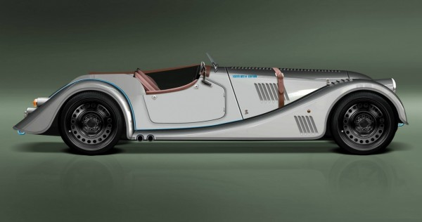 Morgan-Plus-8-Speedster-Limited-Edition.0