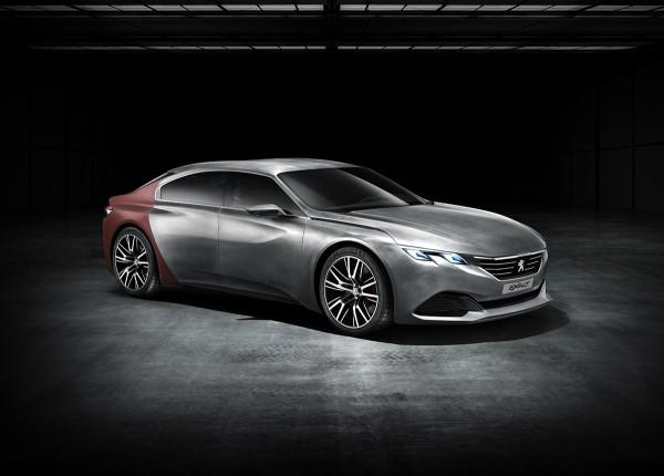 Peugeot-Exalt-concept-blogautomobile-12