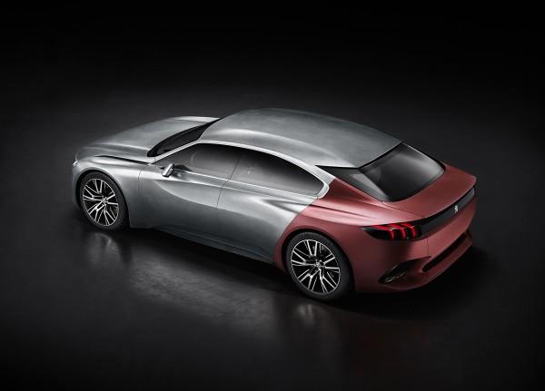 Peugeot-Exalt-concept-blogautomobile-56