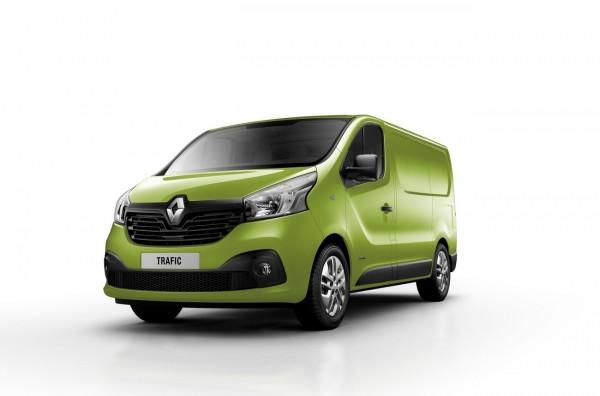 Renault_55904_global_fr