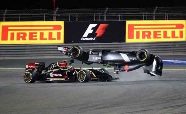 crash-f1-bahrain-gutierrez
