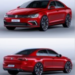 volkswagen_new_midsize_coupe_concept_3