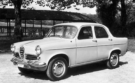 Alfa_Romeo_Giulietta_Berlina_1959_3-3-832_1-2