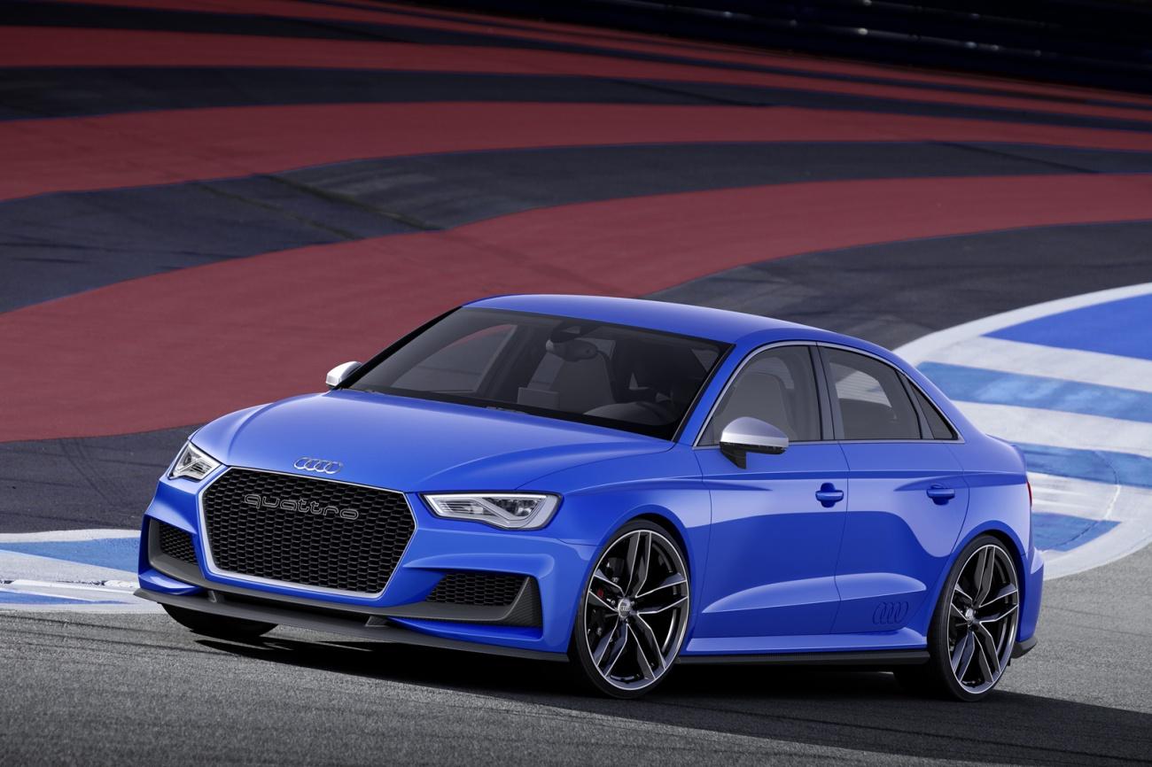 Audi-A3-Clubsport-Quattro-Concept