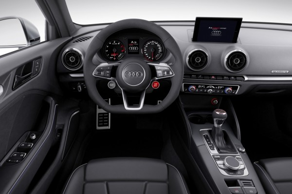 Audi-A3-Clubsport-Quattro-Concept.6