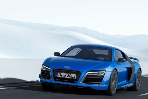 Audi-R8-LMX-11