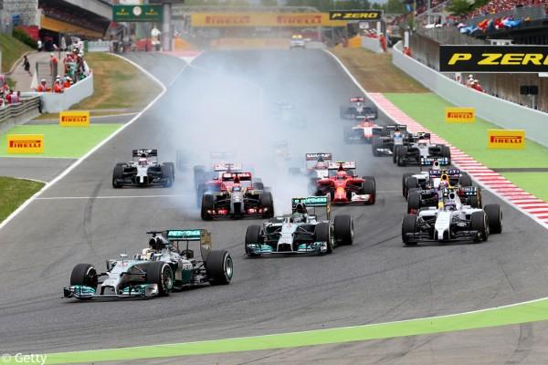 GP-Espagne-2014-5