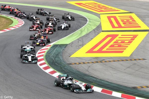 GP-Espagne-2014-6