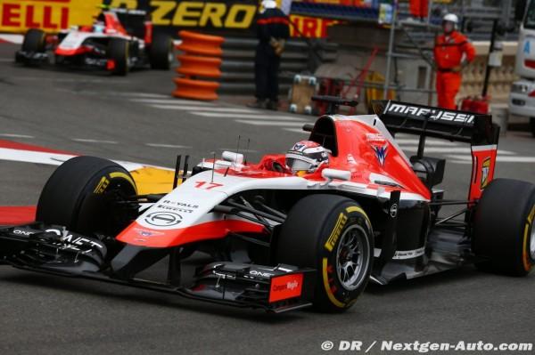 GP-Monaco-18