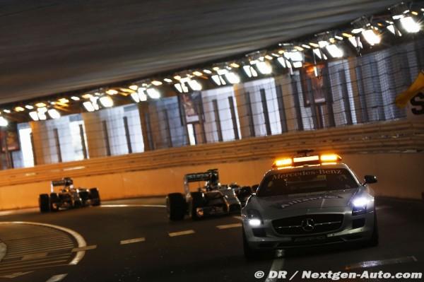 GP-Monaco-20
