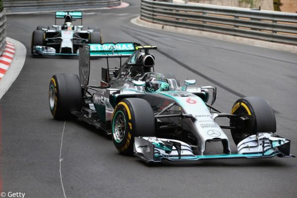 GP-Monaco-21