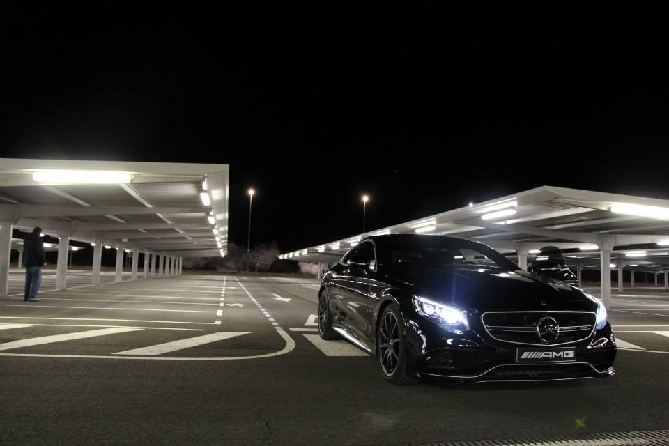 Mercedes-S63-AMG-Coupe-8[2]