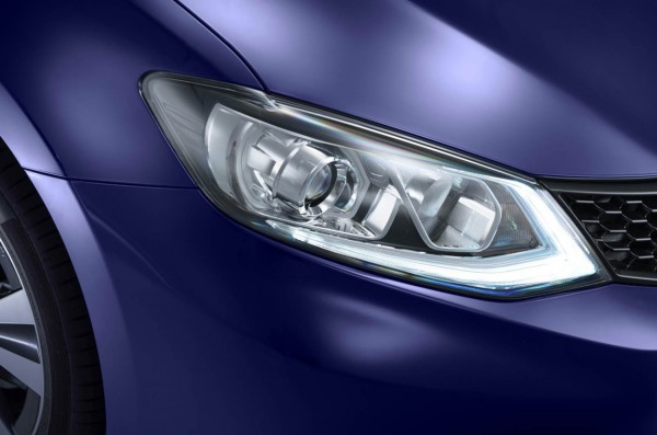 Nissan-Pulsar 2015