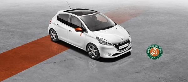 Peugeot-208-Roland-Garros.0