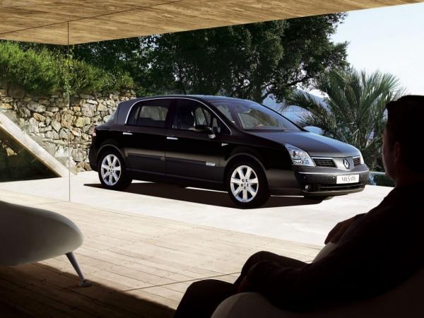Renault-Vel-Satis.1
