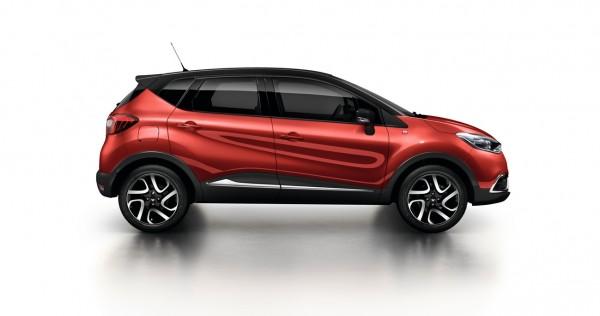 Renault_57268_global_fr