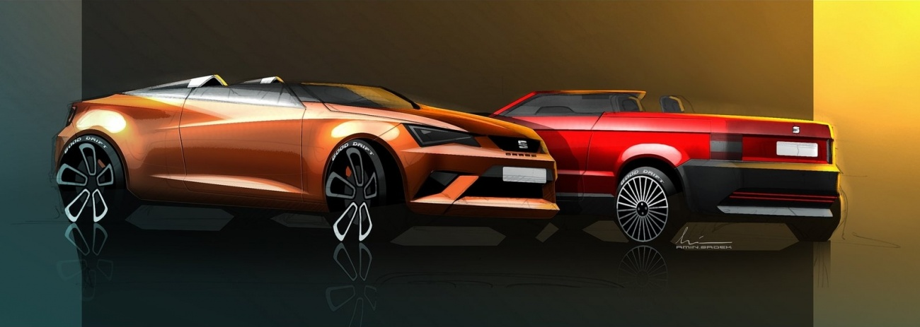 Seat-Ibiza_Cupster_Concept