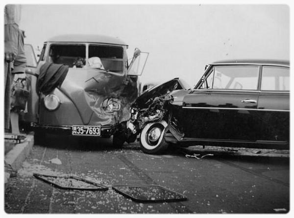 accident de la route avril 2014