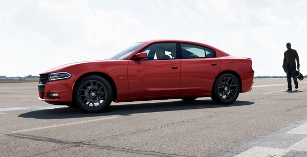 dodge charger-gallery.2