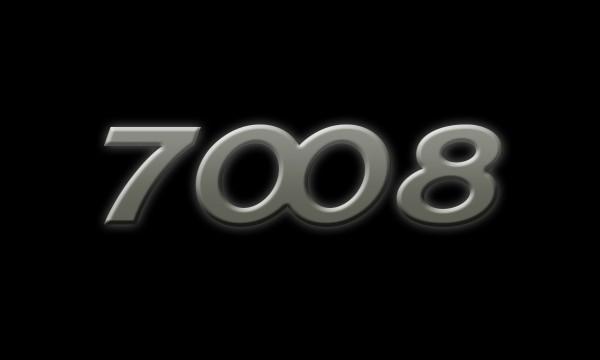logo-7008