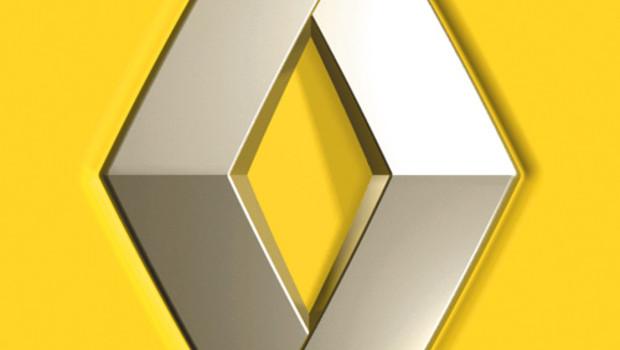 logo-renault-2020710_1713