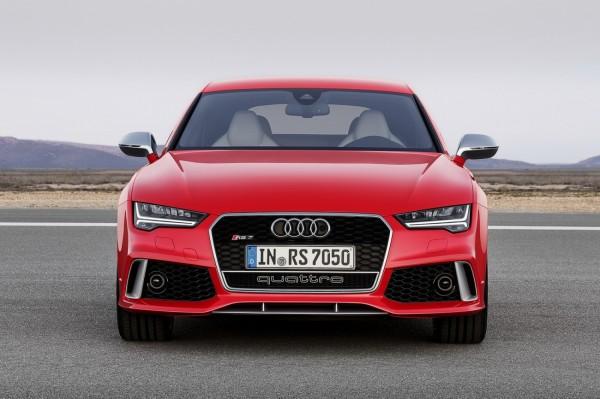 Audi-RS7-1[2]