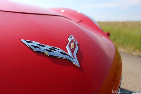 Essai-Corvette-C7-blogautomobile-58