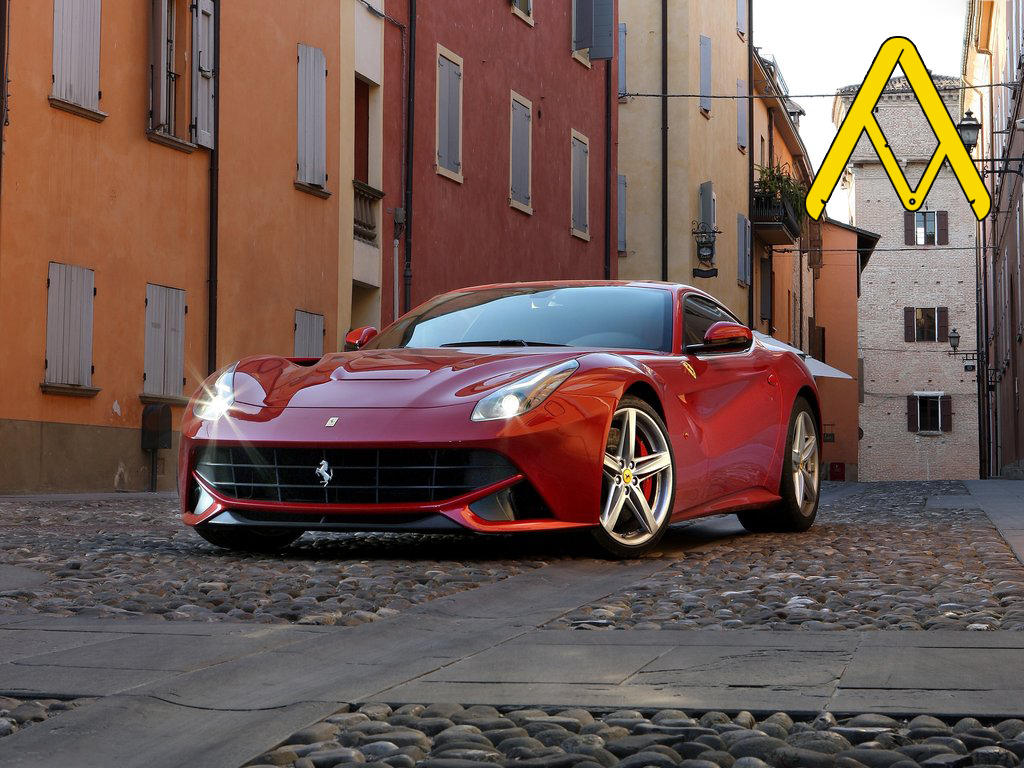 Ferrari-F12berlinetta_2013_1024x768_wallpaper_17