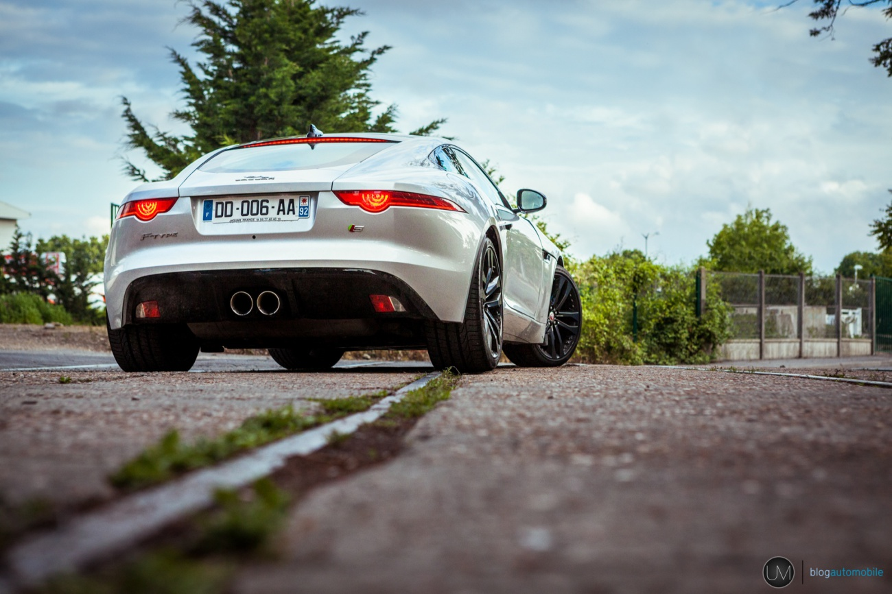 Jaguar-F-Type-Coupe-BlogAutomobile-8