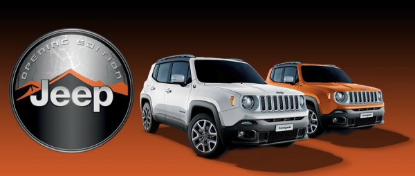 Jeep-Renegade-Opening-Edition.0