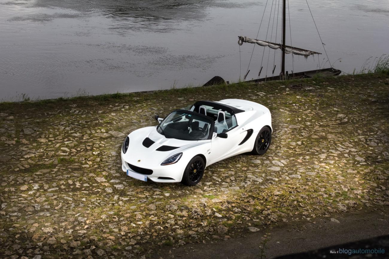 Lotus-Elise-CR-02