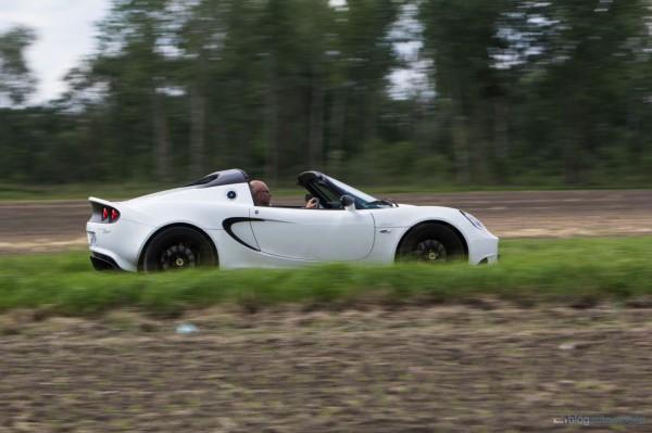 Lotus-Elise-CR-04