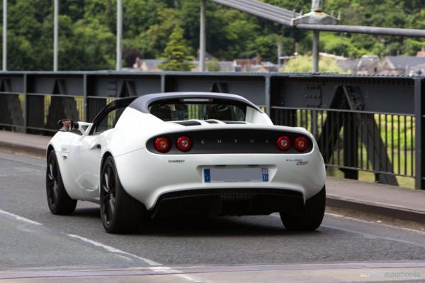 Lotus-Elise-CR-05