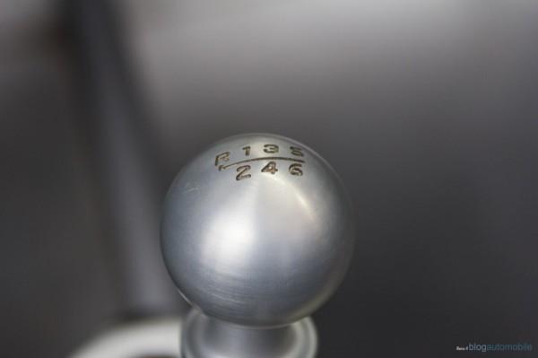 Lotus-Elise-CR-11