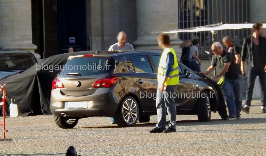 Opel-corsa-2015.11.jpg