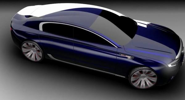 Qoros-9_Sedan_Concept_2014.0