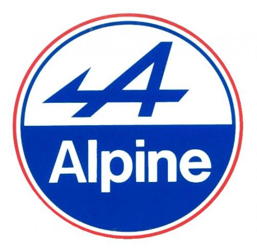 alpine-logo.1
