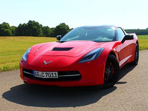 essai-Corvette-couverture
