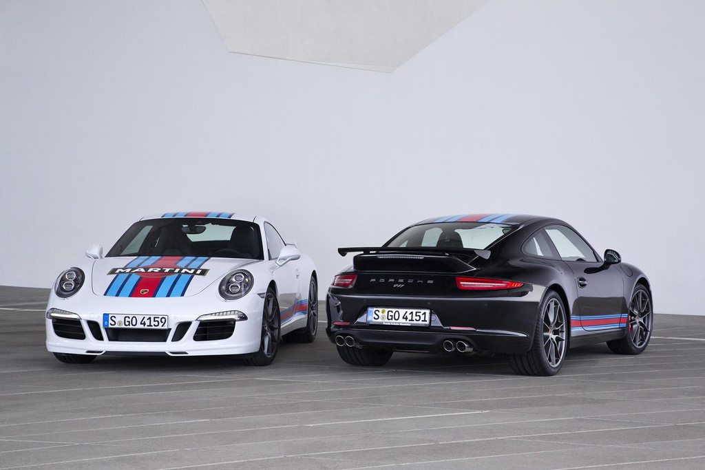 porsche-911-martini-racing-edition-2014-03-11180803ytvoj