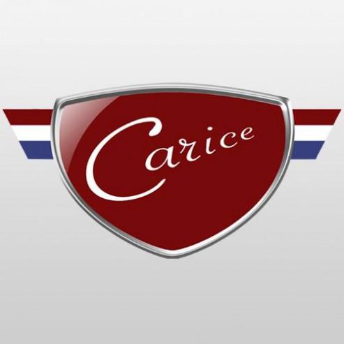 Carice Mk1.0