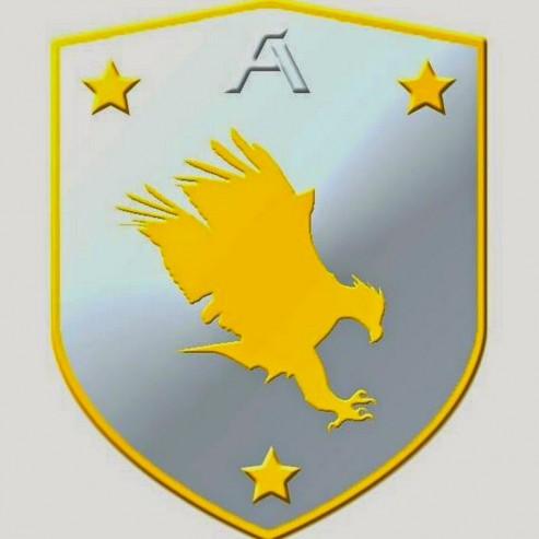 Factor-Aurelio Automobile.logo