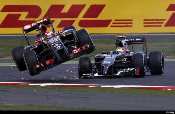 GP-Silverstone-2