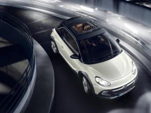 Opel Adam Rocks.1