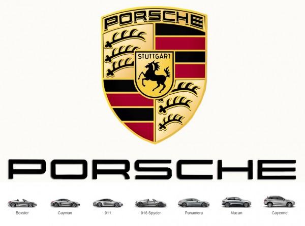 Porsche.1