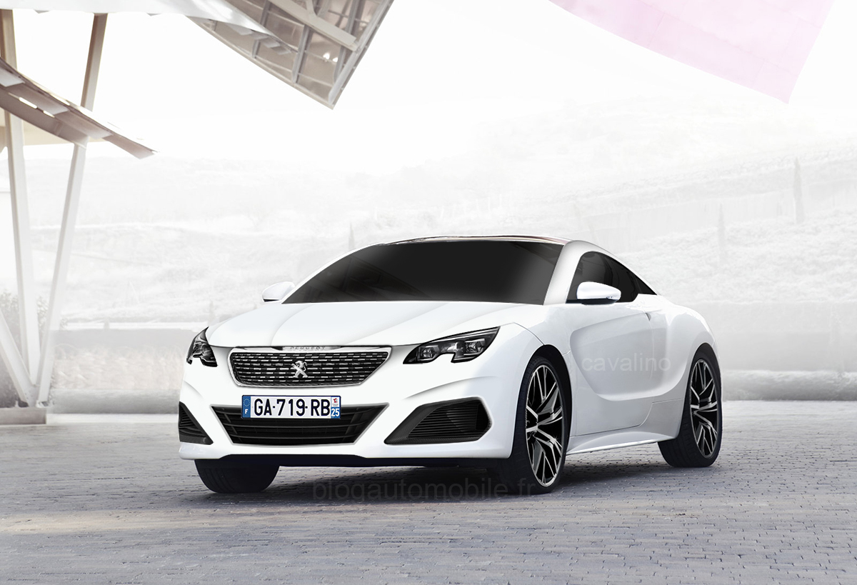 RCZ-2-cavalino-blogautomobile